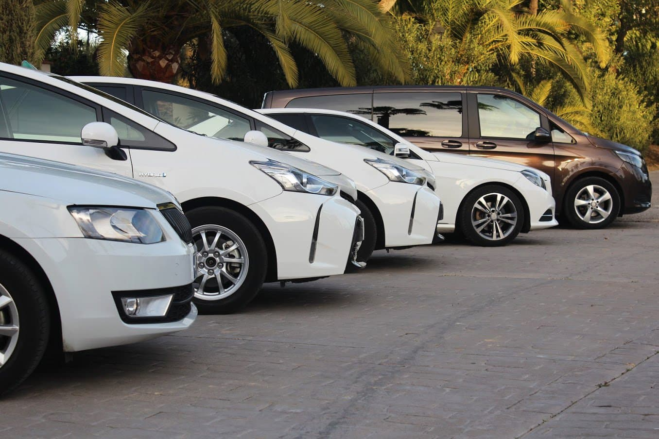 taxi.aljarafe (4)