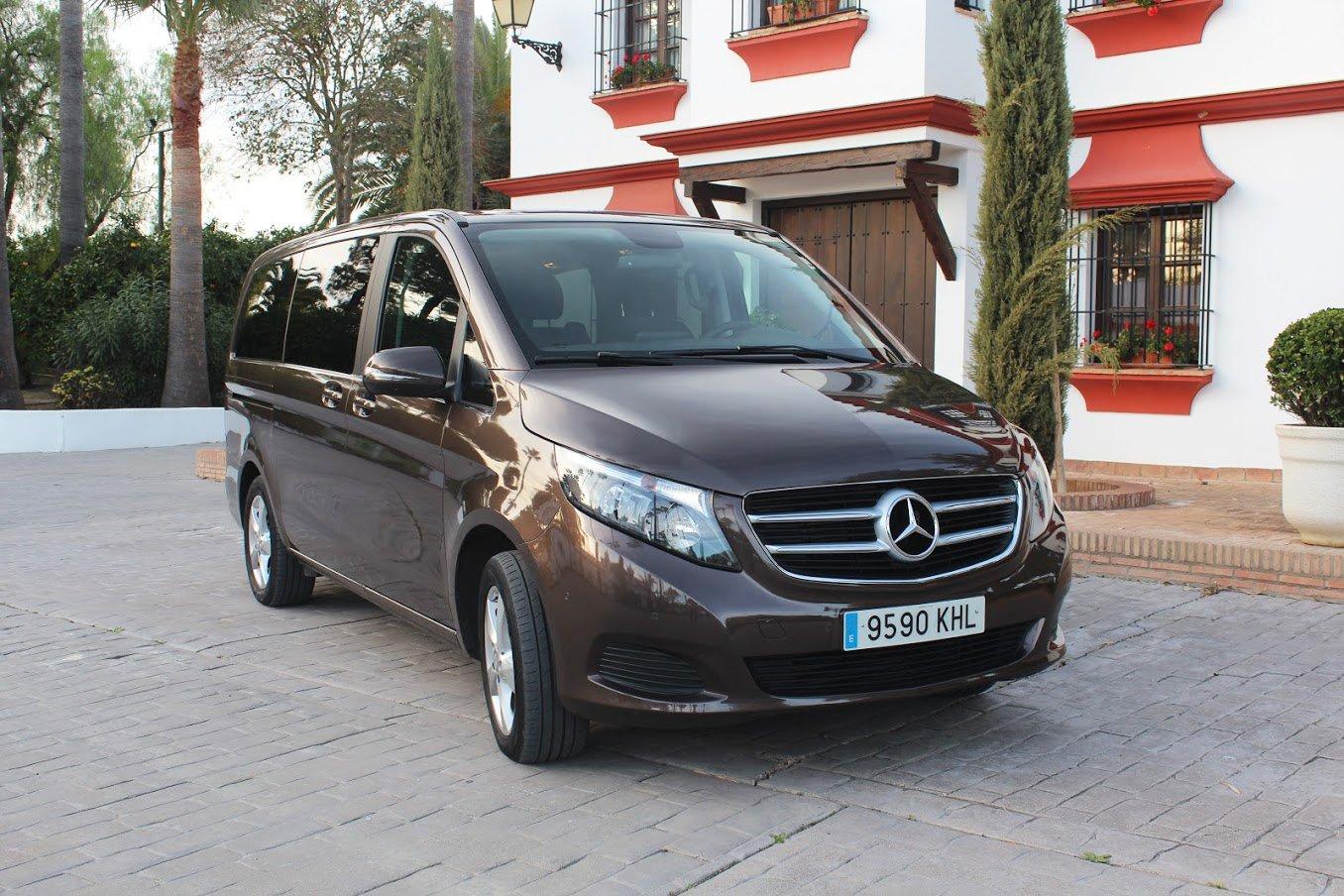 taxi.aljarafe (1)