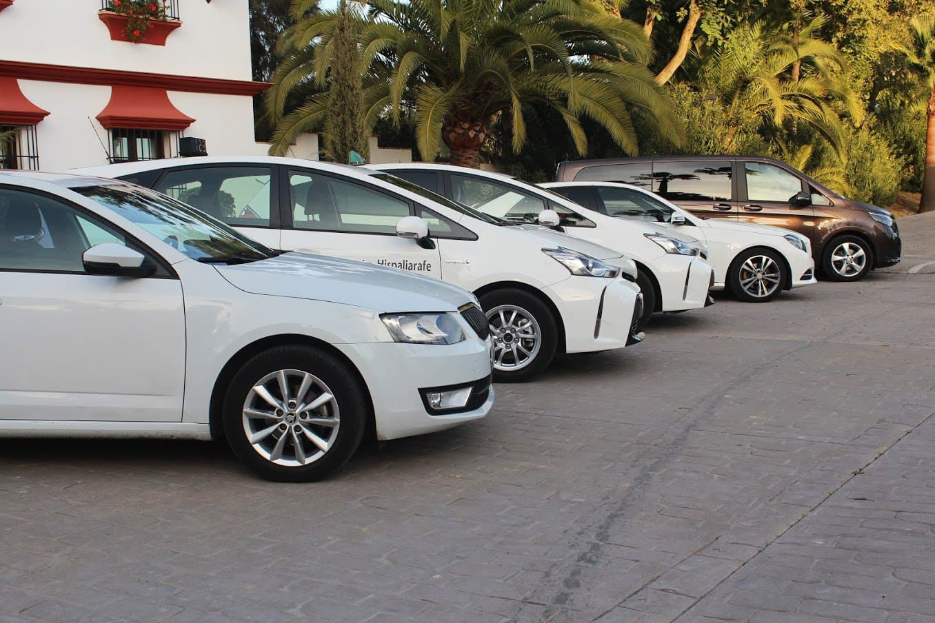 taxi.aljarafe (5)