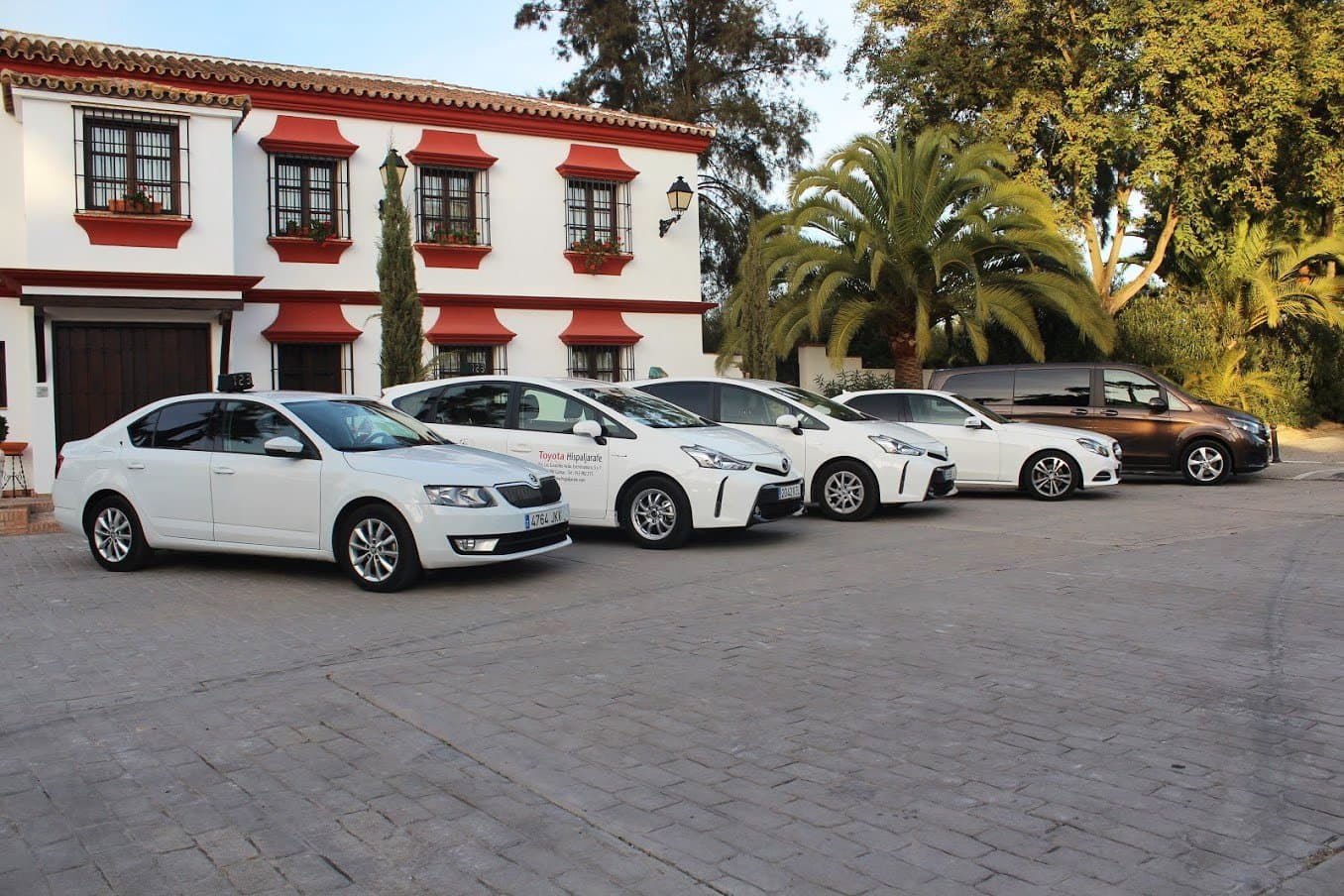 taxi.aljarafe (6)